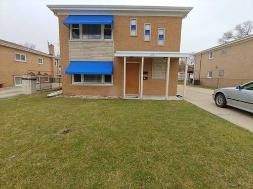 919 S Addison, Addison, IL 60101
