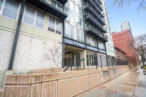 450 W Briar Unit 5K, Chicago, IL 60657 Lakeview