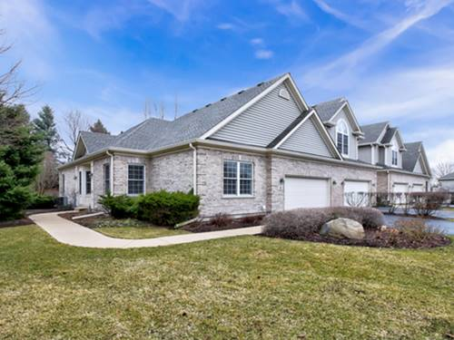 8 Juniper, Lake In The Hills, IL 60156