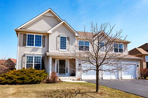1191 Pine Tree, Lake Villa, IL 60046