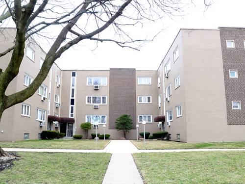 8125 S King Unit E1, Chicago, IL 60619 Chatham