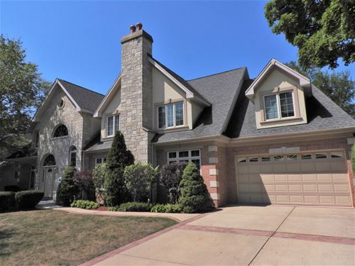 822 S Chestnut, Arlington Heights, IL 60005