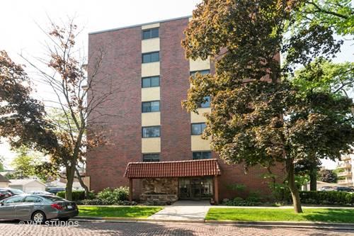 7320 Dixon Unit 303, Forest Park, IL 60130