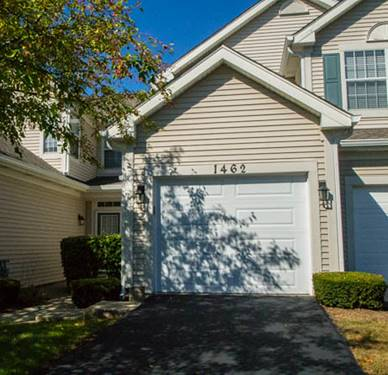 1462 Division, St. Charles, IL 60174