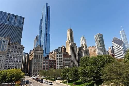60 E Monroe Unit 4202, Chicago, IL 60603 The Loop