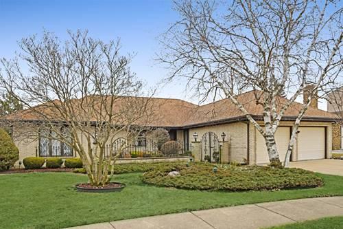 741 Oakwood, Westmont, IL 60559