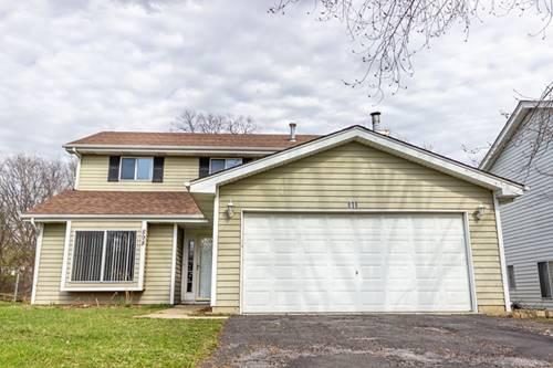 898 Springhill, Naperville, IL 60563