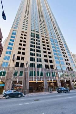 33 W Ontario Unit 24F, Chicago, IL 60654 River North