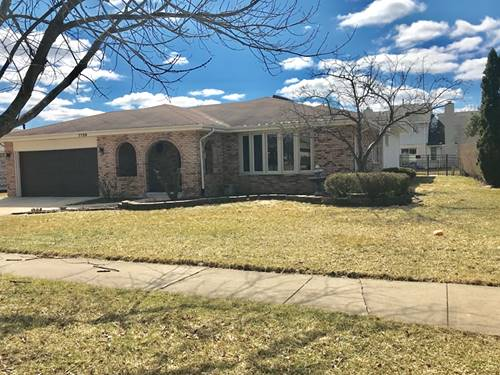7735 W 157th, Orland Park, IL 60462