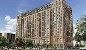 520 S State Unit 1618, Chicago, IL 60605 South Loop