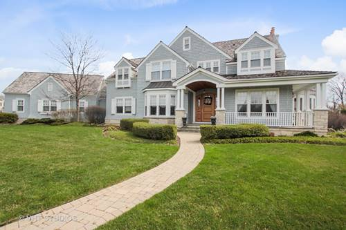 1125 Emmons, Lake Forest, IL 60045