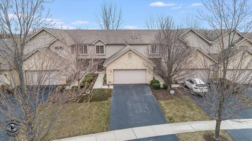 14125 Sterling, Orland Park, IL 60467