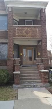 5331 W Van Buren, Chicago, IL 60644 South Austin