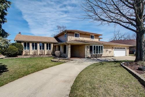 397 Meadowlark, Bloomingdale, IL 60108