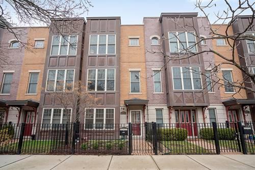 3455 N Whipple, Chicago, IL 60618 Avondale