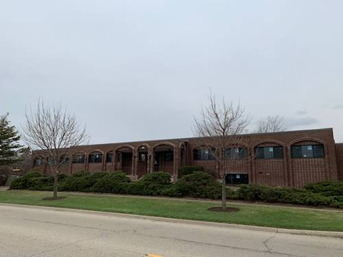460 Coventry Unit 1, Crystal Lake, IL 60014
