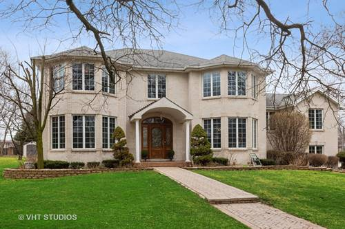 6838 Parkside, Countryside, IL 60525