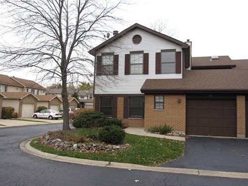 70 N Maple, Addison, IL 60101