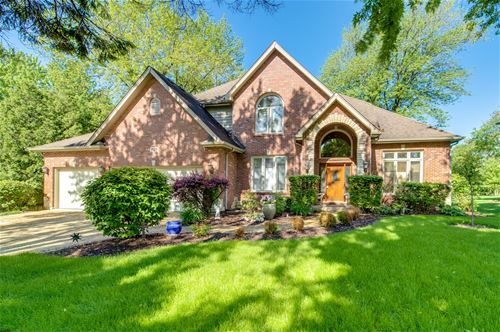 1139 Tuthill, Naperville, IL 60563