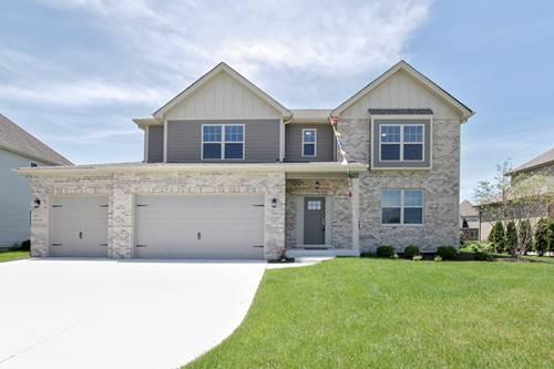 20964 Lee, Shorewood, IL 60404