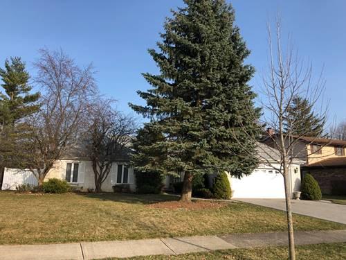 1627 Barry, Glenview, IL 60025