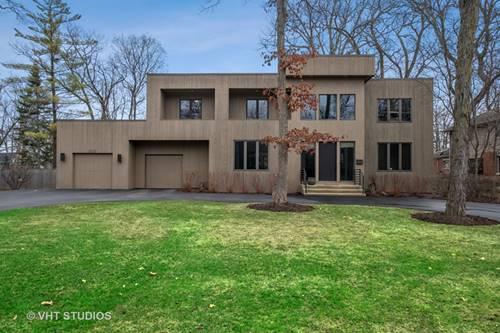 1515 Sherwood, Highland Park, IL 60035