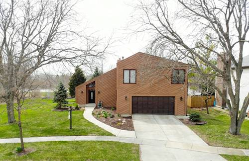 6228 Meyer, Woodridge, IL 60517