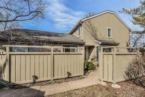 790 Oak Hill, Lake Barrington, IL 60010