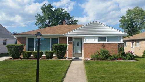 1157 W Grant, Des Plaines, IL 60016