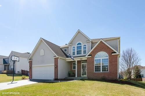 3519 High Ridge, Carpentersville, IL 60110