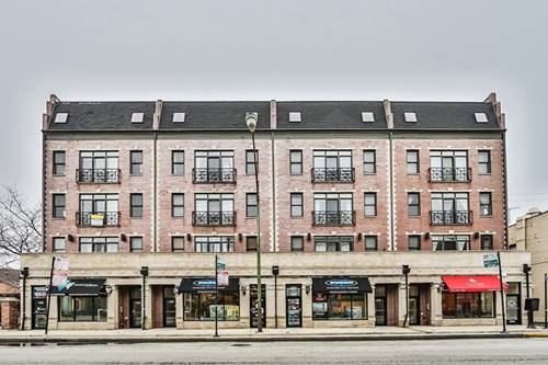 1279 N Clybourn Unit 4, Chicago, IL 60610 Old Town