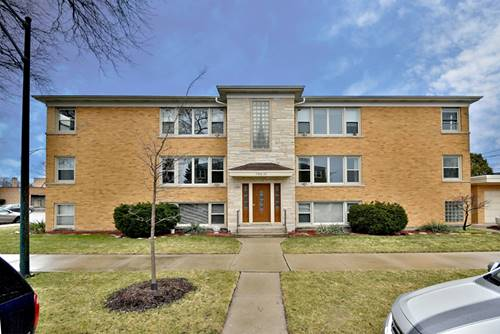 5800 N Major, Chicago, IL 60646 Jefferson Park