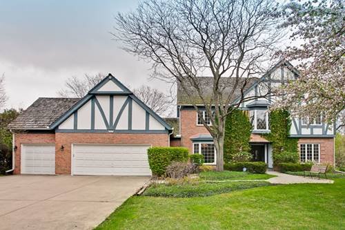 382 S Basswood, Lake Forest, IL 60045