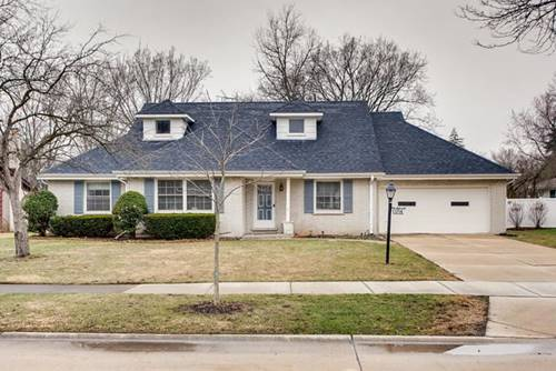 1714 Silverpine, Northbrook, IL 60062