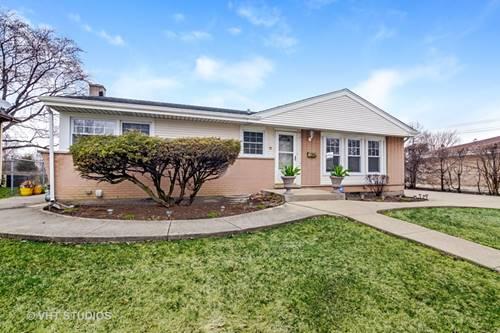 15 Michael Manor, Glenview, IL 60025