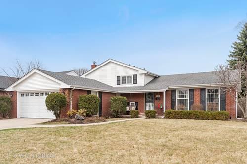 1610 W Concord, Arlington Heights, IL 60004