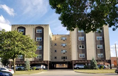 8245 W Belmont Unit 4C, River Grove, IL 60171