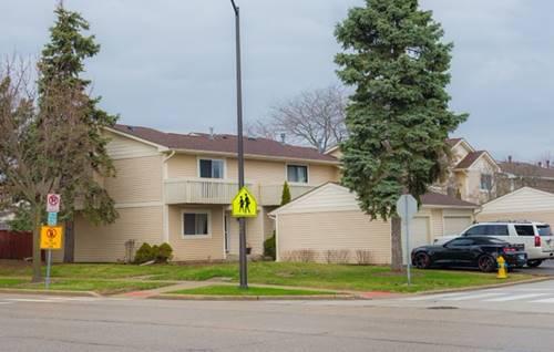 924 Vernon, Vernon Hills, IL 60061