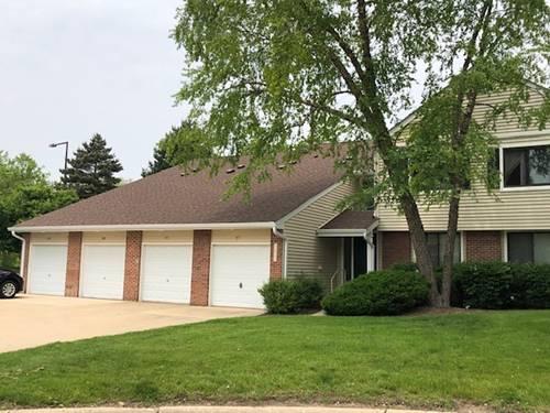 967 Pinetree Unit 967, Buffalo Grove, IL 60089