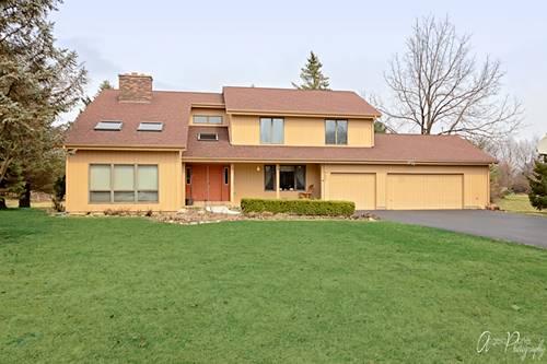 6622 Hayward, Mchenry, IL 60050