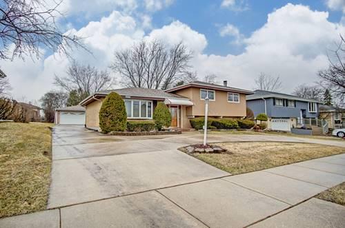 632 N Lombard, Addison, IL 60101