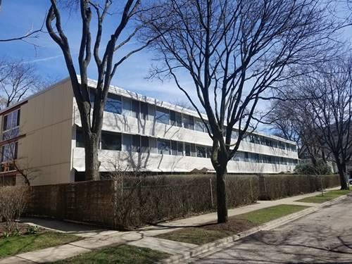 300 N Maple Unit 16, Oak Park, IL 60302