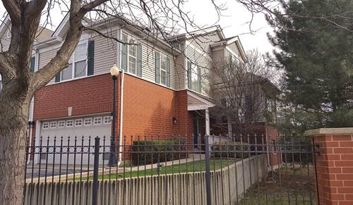3801 N Milwaukee Unit A, Chicago, IL 60641 Old Irving Park