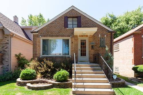 3812 Cleveland, Brookfield, IL 60513