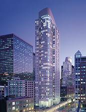 345 N La Salle Unit 2204, Chicago, IL 60654 River North