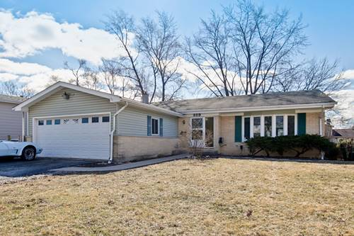 339 Manor Hill, Lombard, IL 60148