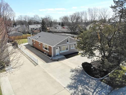 20563 N Horatio, Prairie View, IL 60069