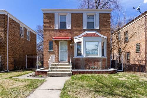10808 S Rhodes, Chicago, IL 60628 Roseland