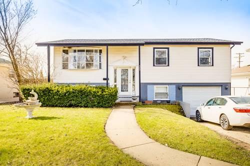 545 W Willow Glen, Addison, IL 60101