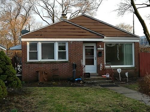 2130 Seward, Evanston, IL 60202